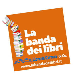 LogoBan1.png