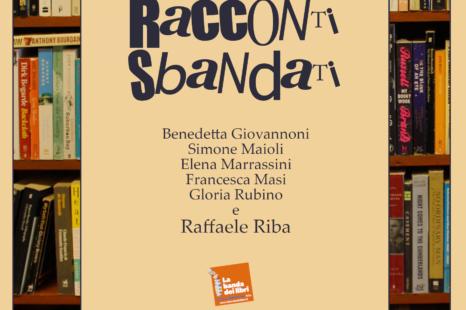 RaccSban1.png