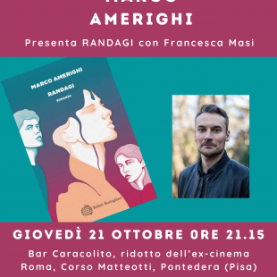 Poster-Marco-Amerighi-2.png